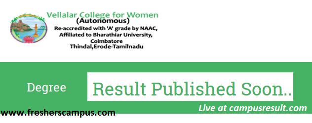 vcw_ac_in_Vellalar_Arts_college_sem_results_campusresult_com