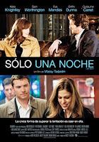 Sólo una noche (2011)Last night