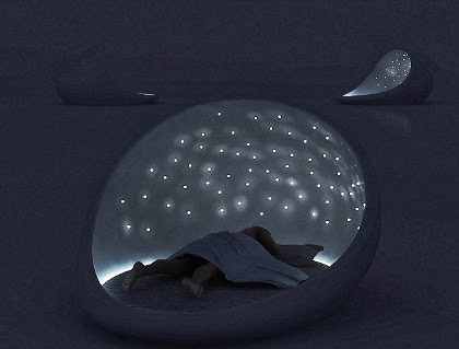 tempat_tidur_unik