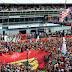 GP Italia 2014: cinque domande (più tre) per Monza