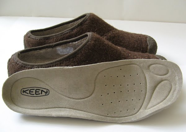 Keen Womens Sandals Size 10 Keens Sandals