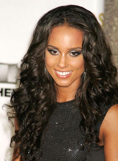 Trend Black Hairstyles 4