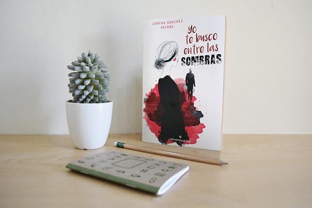 [editorial] Ilustraciones para libro de poemas