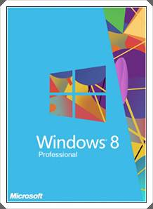 Download Windows 8 Professional Final x64 & x86 PT BR 9200 MSDN