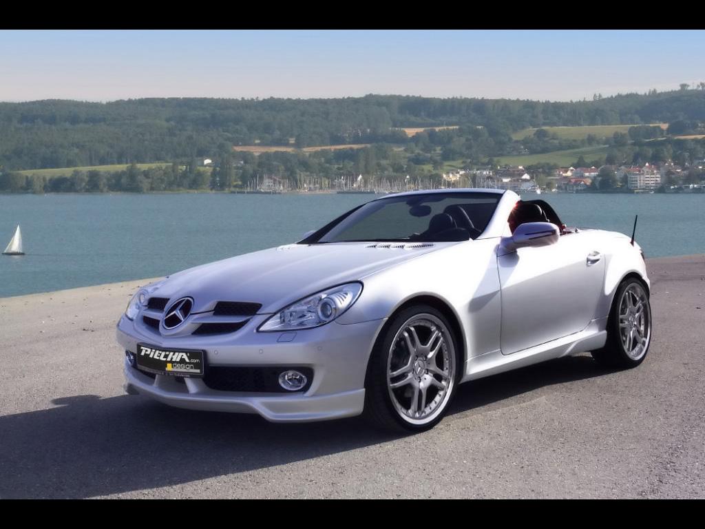 Mercedes slk mercedes benz all models a class b class for Mercedes benz slk models