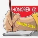 http://www.hanibi.com/2015/04/jumlah-kuota-cpns-tenaga-honorer-k2.html