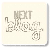 http://nikkispencer-mysandbox.blogspot.com/2015/11/stamp-review-crewwonderland-edition.html