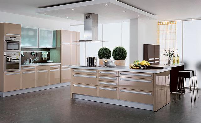 Modern mutfak modelleri resimleri devamı gelecek