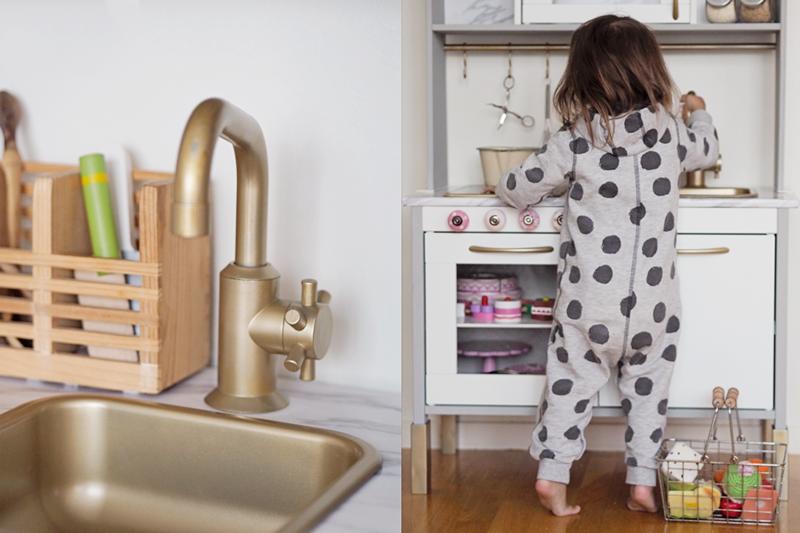 Mala Ikea Kok Duktig :  barnfotograf Stockholm  Jorfolla DIY Ikea hack  duktig barnkok