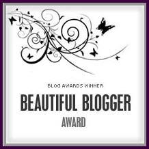 Blogitunnus Marjatalta