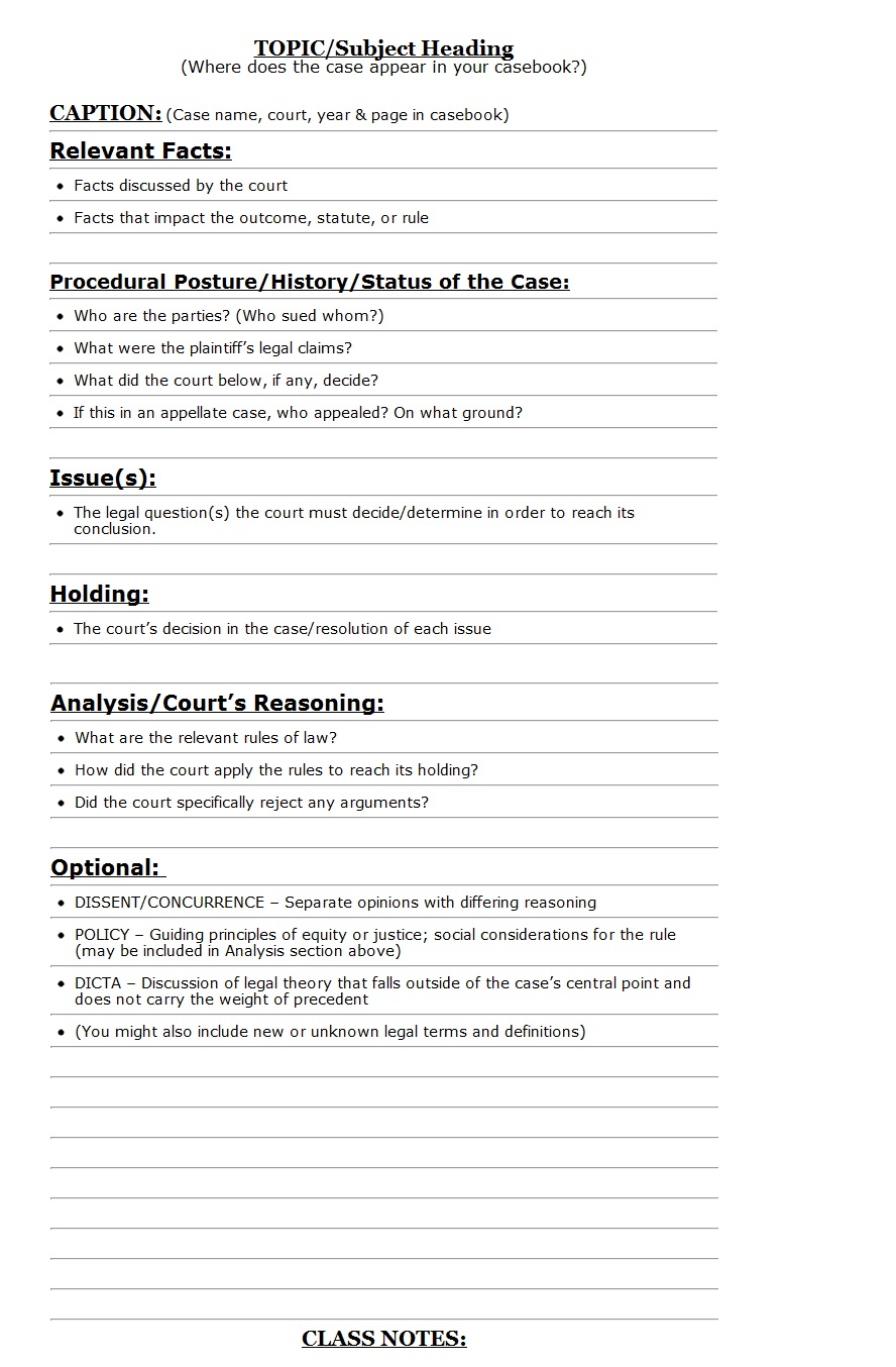 Orientation Evaluation Form Template Sample
