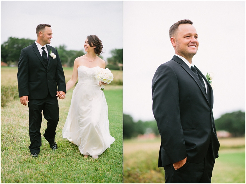davie florida renaissance hotel wedding photography