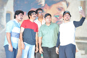 Kick 2 platinum disk function-thumbnail-6