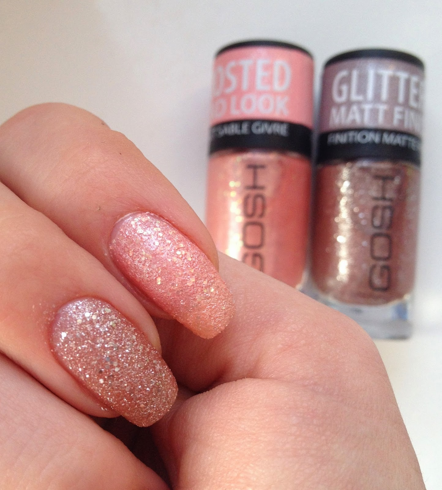 gosh-frosted-nail-swatches