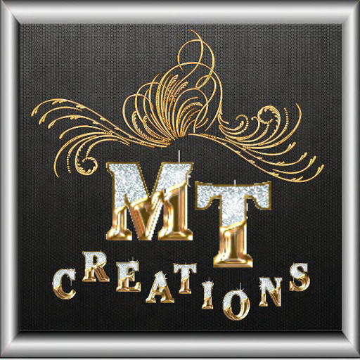 Gold Sponsor - MT Creations