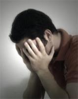 Clases de lágrimas, expresión de las emociones, llanto