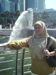 * loveLy mOm *