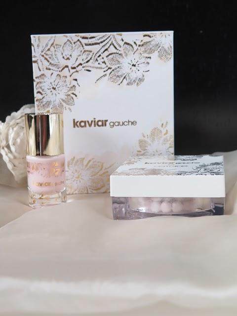 Catrice Kaviar Gauche riboto leidimo kolekcijos spalvos