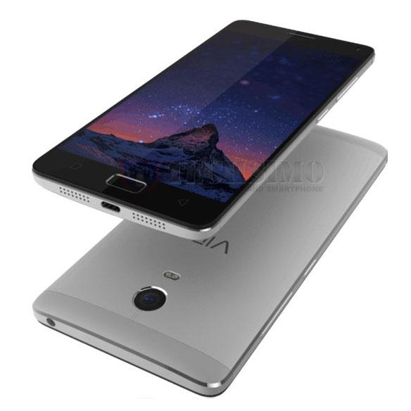 Lenovo Vibe P1 muncul di toko online Cina, menegaskan baterai 5,000 mAh didalamnya
