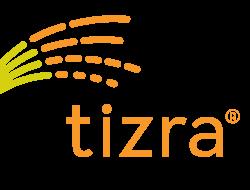 Tizra Blog