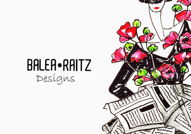 Fashion Illustration & more...