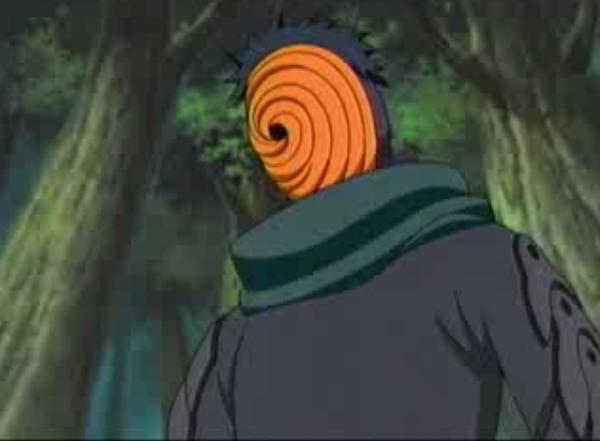 Siapa Dibalik Topeng Tobi Dalam Manga Naruto ? [ www.BlogApaAja.com ]