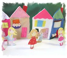 TESTIMONIALS Creative Wishes Handmade Toys