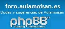 http://foro.aulamoisan.es