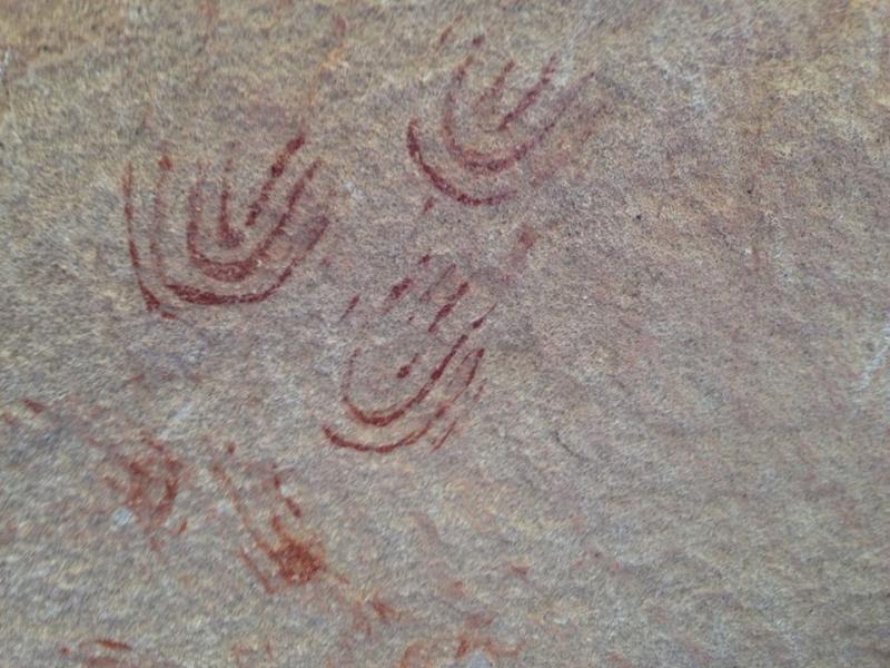 Reportagem mostra achado de sítios arqueológicos no Sertão de Alagoas