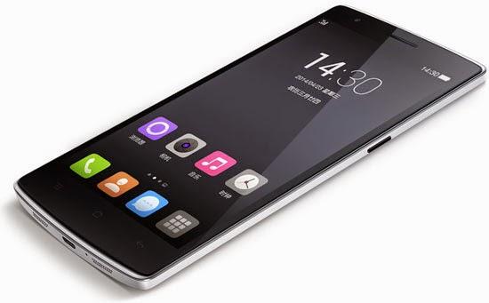 Daftar Harga Hp OnePlus April 2015