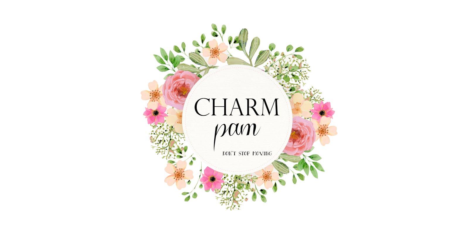 Charmpam