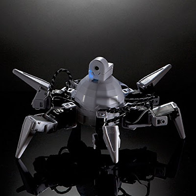 Smart Robots For You (15) 10