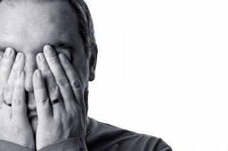 8 Cara Efektif Mengatasi Pikiran Stres | Tips Kesehatan