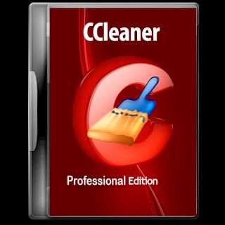 Download CCleaner Professional Terbaru 2014 Full Version