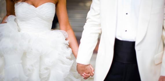 como se vestir em um casamento