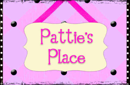 Pattie's Place