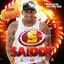 SAIDDY BAMBA - COMO UMA FENIX - CD ESTÚDIO (2014)
