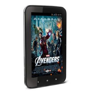 IMO+Tab+Z6+Avengers Daftar Harga Tablet Imo Tab 1 Jutaan