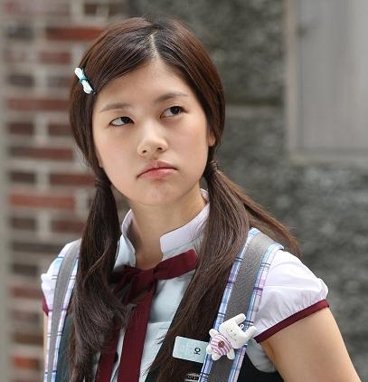 playful-kiss-04.jpg