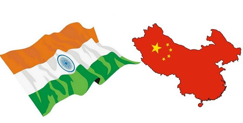an overview of the modern relations between china and india In 20th-century international relations: china, india who is accounted the creator both of the map of modern india history of india.