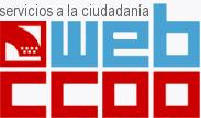 CCOO - Ayto. Leganés