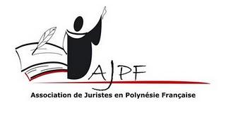 Association de juristes en Polynésie française (AJPF)