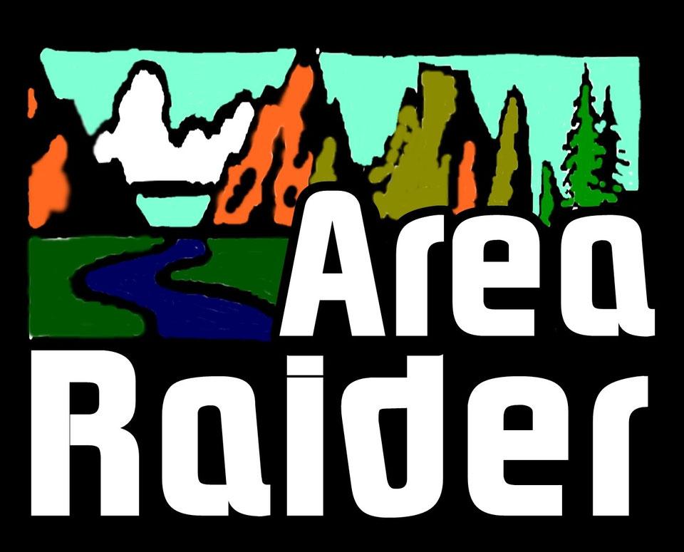 Area Rider