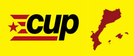CUP Nacional