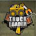 لعبة الشاحنة الذكية 4