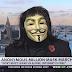 'Internet has power to bring down regimes'