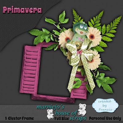 http://1.bp.blogspot.com/-fU8BRE0qoOk/VZFw83oT3sI/AAAAAAAAFYY/f0XNhYrW1TM/s400/Primavera_ClusterFrameFB_preview.jpg