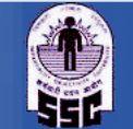 SSC CHSL 10+2 Exam Admit Card / Hall Ticket 2019/2019 Download-ssconline.nic.in