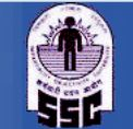 SSC LDC CHSL 10+2 Admit Cards (Higher Secondary) Download