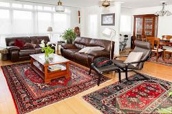 Piso de cuatro dormitorios en Urbanización Valaire, La Zapateira, dos plazas de garaje. 259.000€